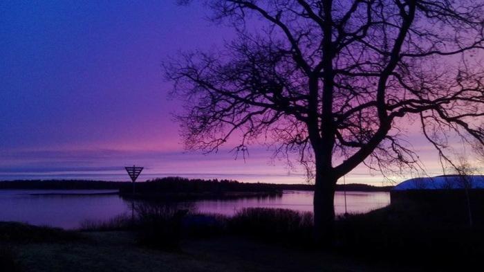 hargshamn